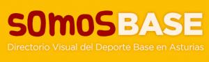 Logo SomosBase