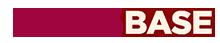logo_somosbase